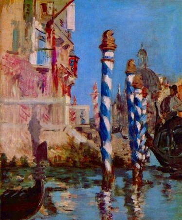 Édouard Manet 017