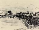 Édouard Manet 018