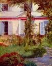 Édouard Manet 019