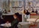 Édouard Manet 020
