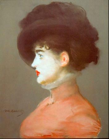 Édouard Manet 021