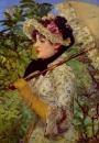 Édouard Manet 022
