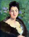 Édouard Manet 023