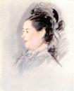 Édouard Manet 024