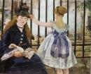 Édouard Manet 025
