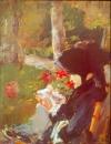 Édouard Manet 028