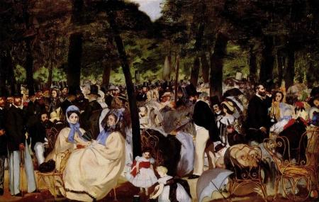 Édouard Manet 029