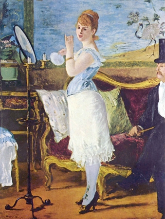 Édouard Manet 030