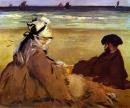 Édouard Manet 031