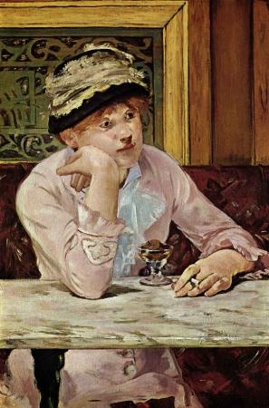 Édouard Manet 032