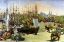 Édouard Manet 033