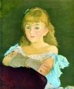 Édouard Manet 035