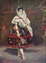 Édouard Manet 036