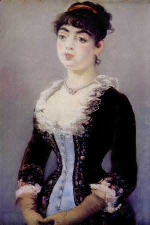 Édouard Manet 037