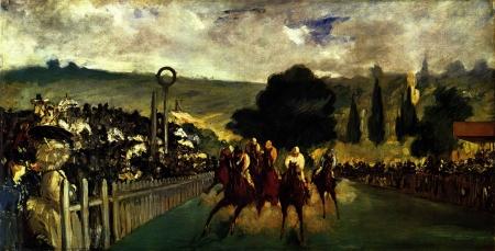 Édouard Manet 039