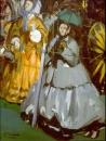 Édouard Manet 040
