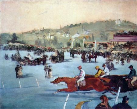 Édouard Manet 041