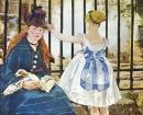 Édouard Manet 042
