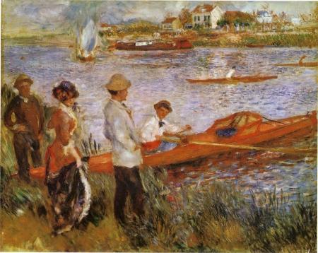 Édouard Manet 043