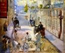 Édouard Manet 044