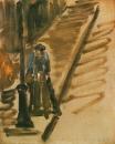 Édouard Manet 045
