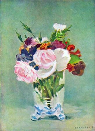 Édouard Manet 049