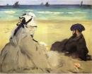 Édouard Manet 051