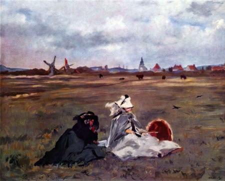 Édouard Manet 052