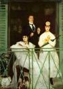 Édouard Manet 053