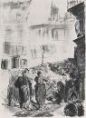 Édouard Manet 055