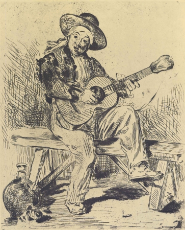 Édouard Manet 057