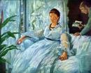 Édouard Manet 058