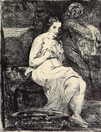Édouard Manet 059