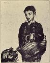 Édouard Manet 060