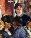 Édouard Manet 061