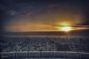 Hazriely Sunrise