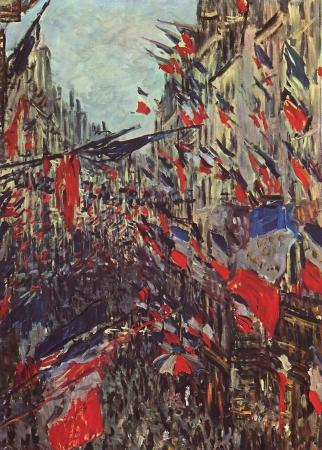 Claude Monet 005