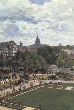 Claude Monet 029