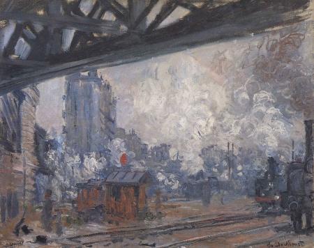 Claude Monet 031