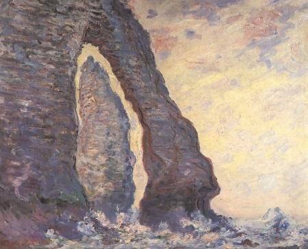 Claude Monet 036