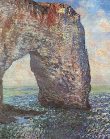 Claude Monet 037