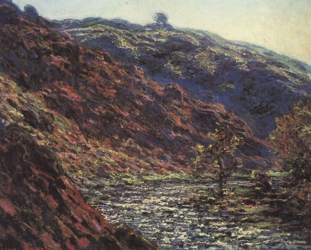 Claude Monet 041