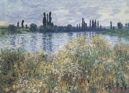 Claude Monet 042