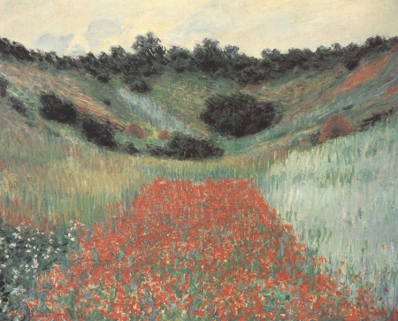 Claude Monet 044
