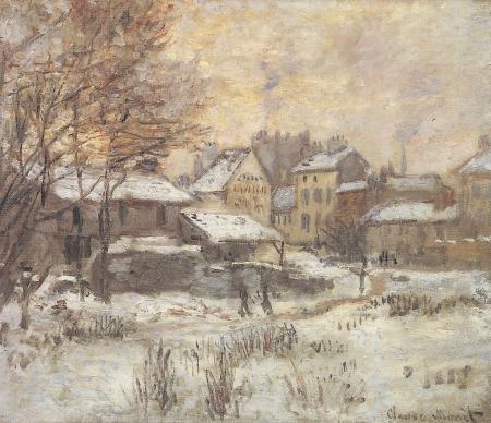 Claude Monet 051