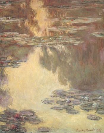 Claude Monet 061