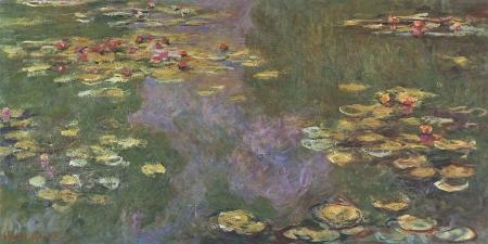 Claude Monet 063