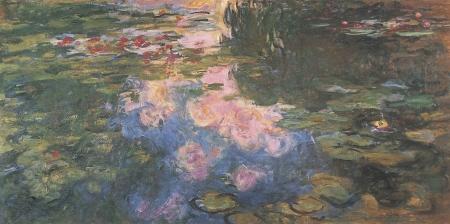 Claude Monet 064