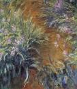 Claude Monet 065