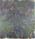 Claude Monet 066